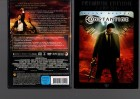 CONSTANTINE - PREMIUM EDIT 2 DISC SET - WB PAPPBOX DVD