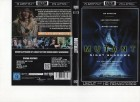 BAD ANIMALS - 6xFilme - MOVIE EDITION- marketing PAPPBOX DVD
