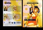 ADRIANO CELLENTANO 4xFilme - marketing PAPPBOX DVD