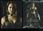 BLOODRAYNE - SPECIAL EDITION - splendid PAPPBOX DVD