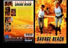 RETURN TO SAVAGE BEACH - marketing PAPPBOX DVD