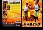 RETURN TO SAVAGE BEACH - marketing PAPPBOX DVD