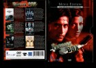 THRILLER BOX 6xFilme - marketing PAPPBOX DVD