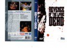 REVENGE OF THE LIVING DEAD - CMV DVD