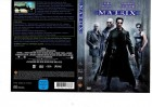 MATRIX - WB DVD