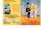 LE GENDARME DE SAINT-TROPEZ - L.De Funes-M6 Französisch DVD
