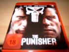 The Punisher - Kinofassung - Blu Ray