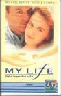 My Life Jeder Augenblick zählt... Nicole Kidman