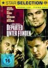 Departed - Unter Feinden (Einzel-DVD) OVP