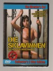 Die Sklavinnen - 2 Disc Collectors Edition