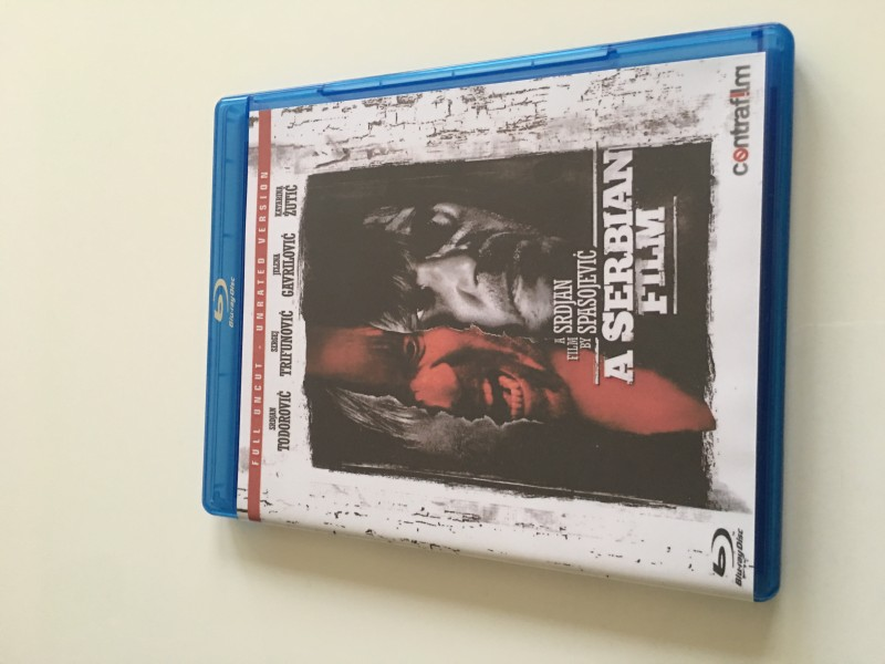 a serbian film movie download hd