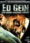 Ed Gein - Der wahre Hannibal Lecter - UNCUT
