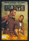 Bad Boys 2 - UNCUT - Extended Version 2 Disc Set