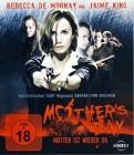 Mothers Day - Blu-ray - Mutter ist wieder da - UNCUT
