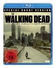 The Walking Dead (Staffel 1 / Uncut Version) [Blu-Ray] Neu