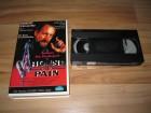 House of Pain  STARLIGHT VHS  TOP & RAR !