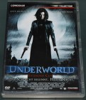 Underworld - Extended Cut - Cine Collection UNCUT!