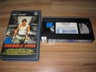 Rumble Fish  CBS FOX   VHS  TOP & RAR !