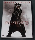Blade II UNCUT!