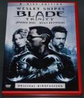 Blade - Trinity - Original Kinofassung - 2 DVDs UNCUT!