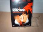 DVD    Klischee - Mörderisches Halloween auf Mallorca