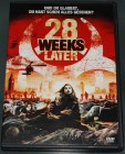28 Weeks Later UNCUT!