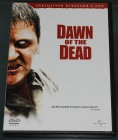 Dawn of the Dead - Exklusiver Director's Cut UNCUT!