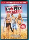 Hard Breakers DVD Tia Carrere, Sophie Monk sehr guter Zust.