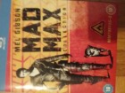 Mad Max Trilogie BLU RAY
