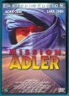 Mission Adler - Der starke Arm der Götter DVD Jackie Chan fN