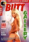 Lex Drill DVD Butt Gallery
