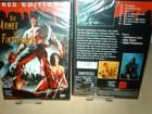 DVD      Die Armee der Finsternis   -  Tanz der Teufel 3