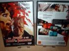 DVD    Eine Jungfrau in den Krallen von Frankenstein - uncut