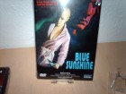 DVD    Blue Sunshine    Buchbox