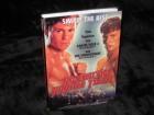 American Karate Tiger - Große Hartbox  Uncut  Blu-Ray NEU