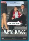 Harte Jungs DVD Tobias Schenke, Axel Stein NEUWERTIG
