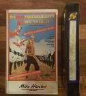 Die 72 Todesrebellen der Shaolin (Mike Hunter)
