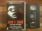 Jacobs Ladder (VCL Video)