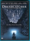 Dreamcatcher DVD Morgan Freeman guter gebr. Zustand