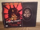 Jeepers Creepers 1 & 2 - Collectors Box