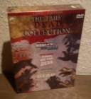 The True Dead Collection - Collectors Box (OVP)