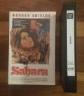 Sahara (VMP Video) Brooke Shields
