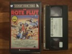 Die Rote Flut (Warner Home Video)