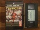 Die Beckenbauer Story (Warner Home Video)