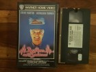 Der Mann mit 2 Gehirnen (Warner Home Video)