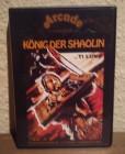 König der Shaolin - Arcade