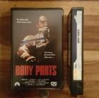 Body Parts (CIC)
