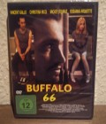 Buffalo 66 (OVP)