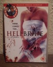 Hell Bride (English)