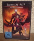 Fate - Stay Night
